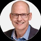 Arne Kirkeby-Thomsen