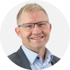 Niels Gundtoft