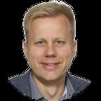 Esben Nielsen